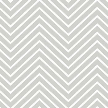creativity-backgrounds-p2510-grey-chevron-fundal-carton-1-22-x-3-65m-39992-939