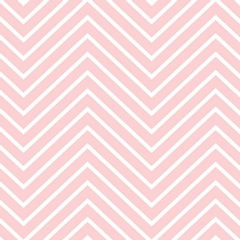 creativity-backgrounds-p2511-pink-chevron-fundal-carton-1-22-x-3-65m-39993-705