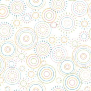 creativity-backgrounds-p2515-hopscotch-circles-p2515-fundal-carton-1-22-x-3-65m-39994-289