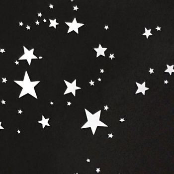 creativity-backgrounds-star-ptrn-fundal-carton-car-size-2-08x11m-model-stele-39996-710
