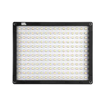 pixel-sonnon-dl-918-lampa-led-40074-467
