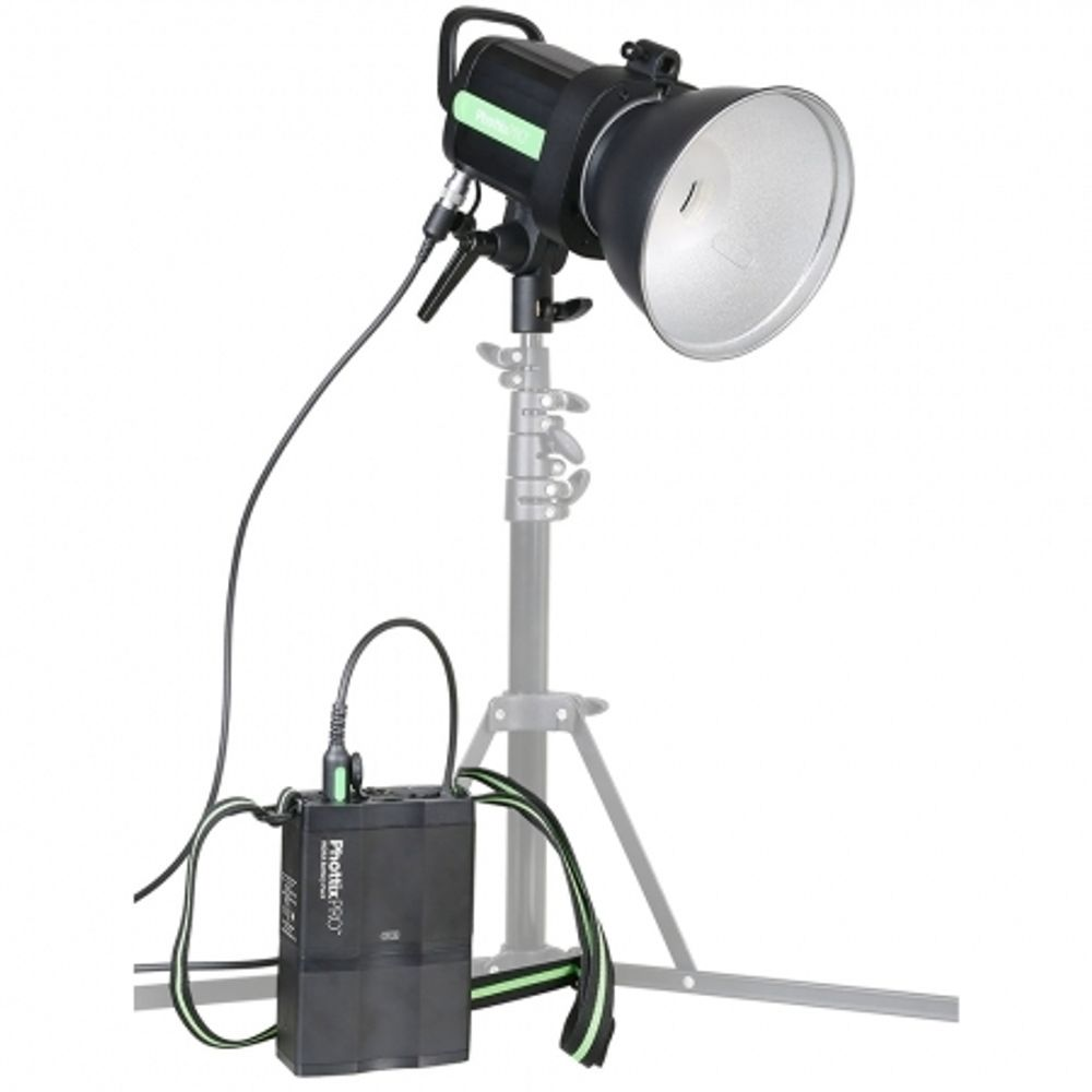phottix-indra-500-ttl-studio-light-battery-pack-kit-eu-40109-184