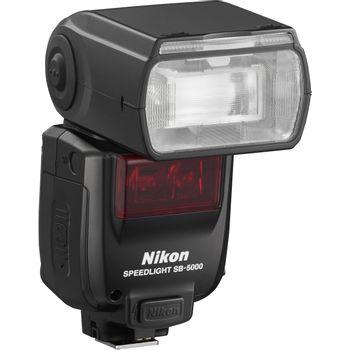 nikon_4815_sb_5000_af_speedlight_1214170