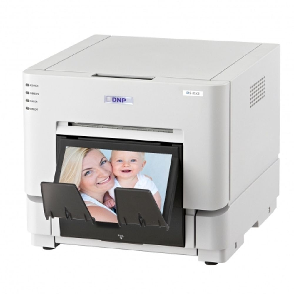 dnp-ds-rx1-imprimanta-dye-sub-48193-81