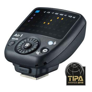 nissin-air1-commander-wireless-pentru-di700a-canon-e-ttl-ii-40641-161-841