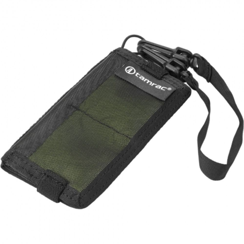 tamrac-goblin-wallet-toc-carduri-sd-si-cf-kiwi--48209-505