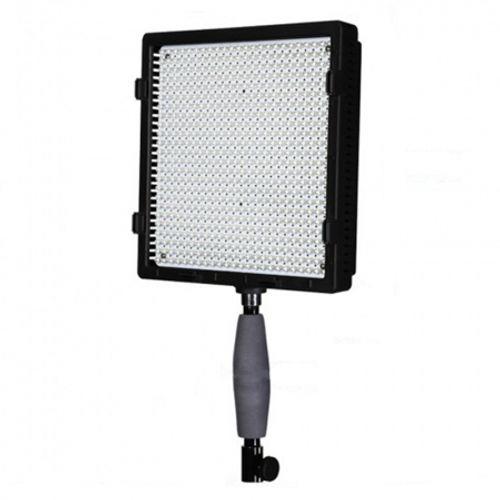 nanguang-cn-576-led-studio-light--40646-56