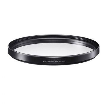sigma-wr-ceramic-protector-filtru-67mm-48251-589