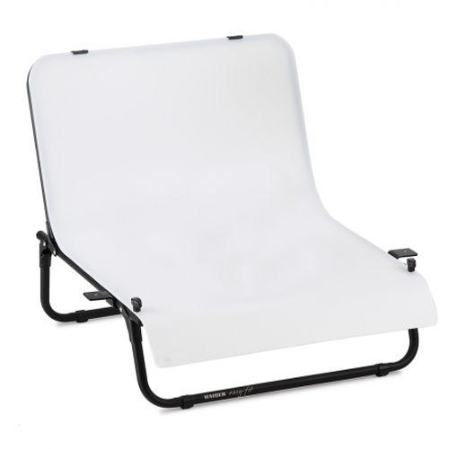 kaiser-5845-easy-fit-shooting-table-masa-foto-produs-59x37-cm-40827-698