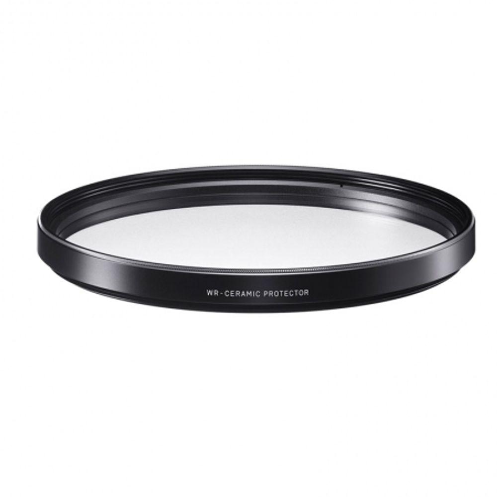 sigma-wr-ceramic-protector-filtru-86mm-48255-997