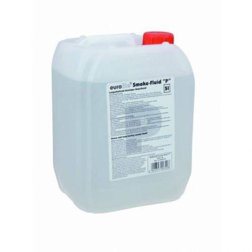 eurolite-p--profi--5l-lichid-entru-masina-de-fum--41070-830