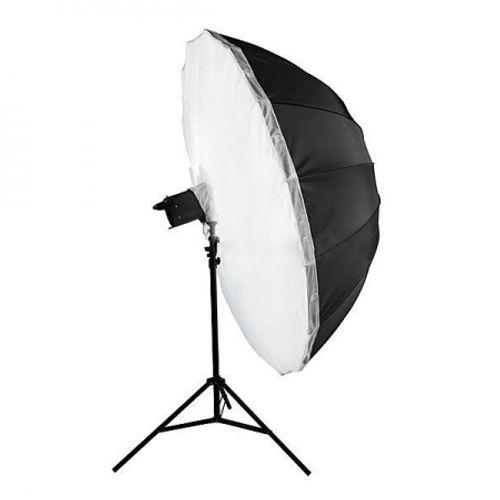difuzie-pentru-umbrela-reflexie-fibo-150cm-41100-992