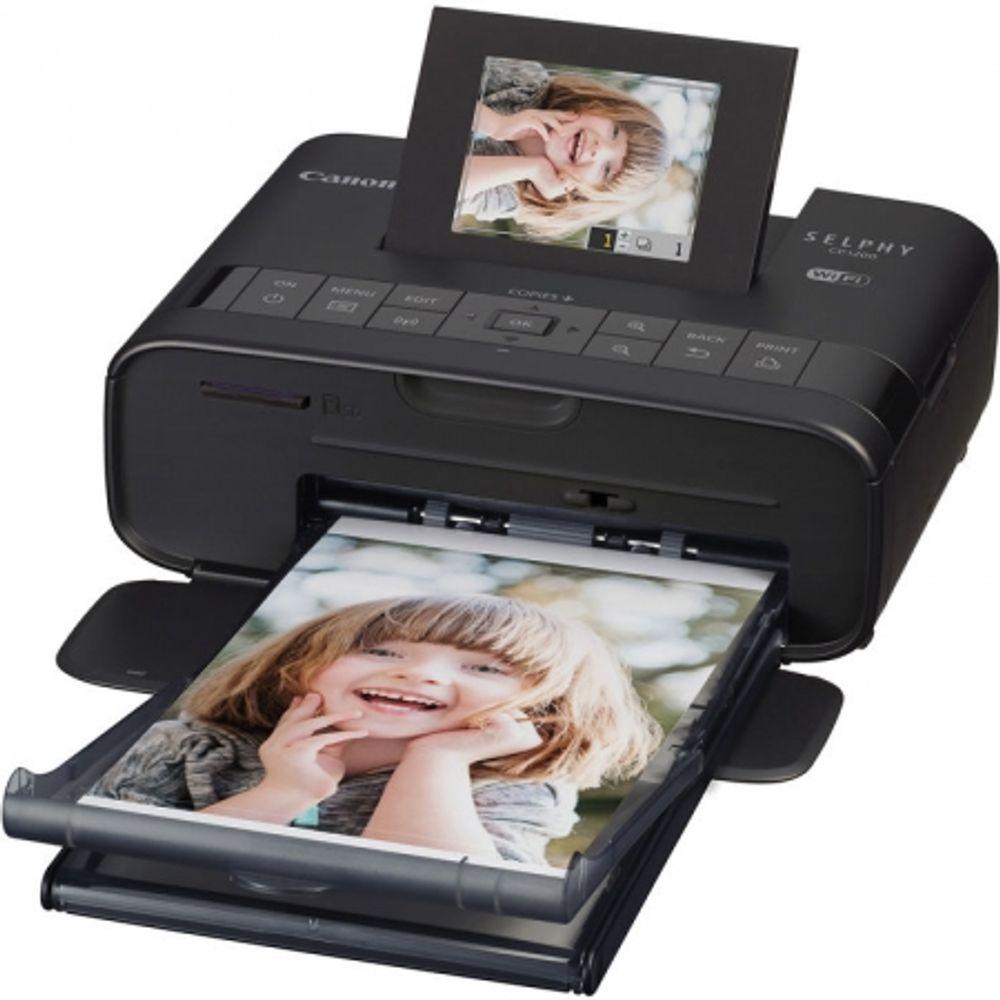 canon-selphy-cp-1200-wi-fi-neagra-imprimanta-foto-10x15-48309-688
