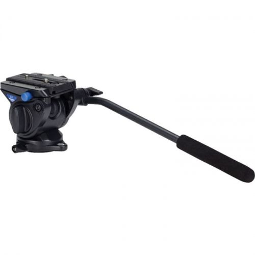 benro-s4-video-head-cap-video-48347-248