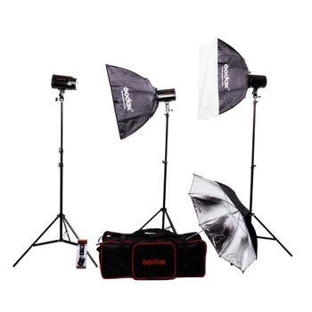 godox-mini-pioneer-120-kit-set-complet-3-blituri-41137-574