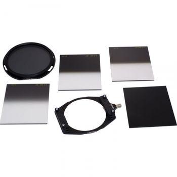 lee-filters-seven5-deluxe-kit-pachet-holder-si-5-filtre-48384-12
