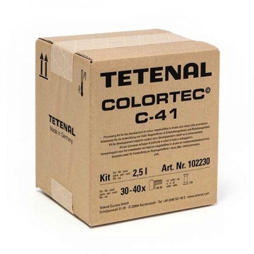 tetenal-colortec-c-41-kit-pentru-2-5l-48388-91