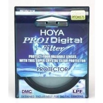 hoya-filtru-hmc-protector-pro1-digital-82mm-48421-465