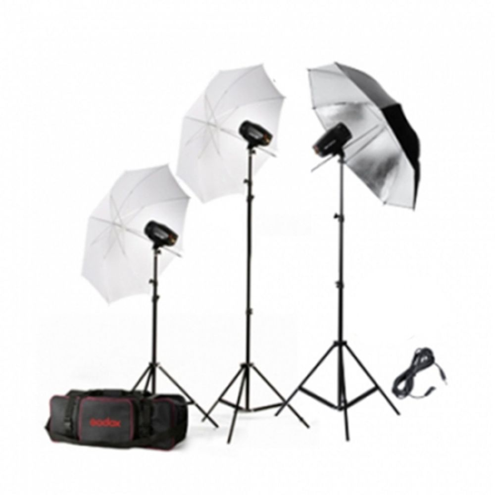godox-mini-master-kit-150a-set-complet-3-blituri-150w-41141-510