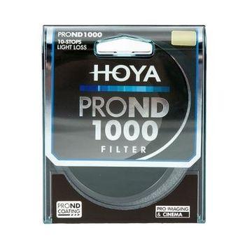 hoya-filtru-pro-nd1000-55mm-48425-753