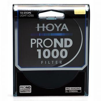 hoya-filtru-pro-nd500-58mm-48426-37