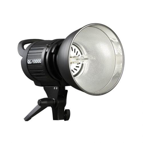 dynaphos-ql-1000d-lampa-halogen-1000w-41165-698