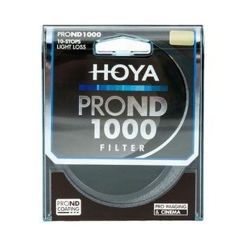hoya-filtru-pro-nd1000-77mm-48430-703