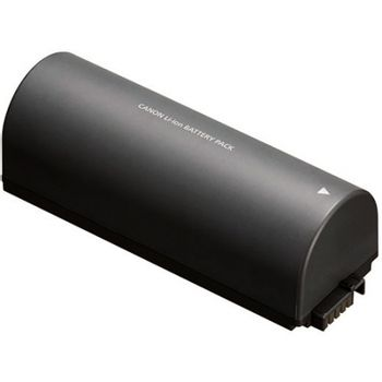 canon-acumulator-original-nb-cp2lh-canon-selphy-48472-468