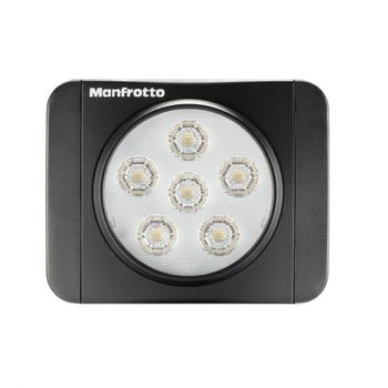 manfrotto-led-lumie-art-41222-735