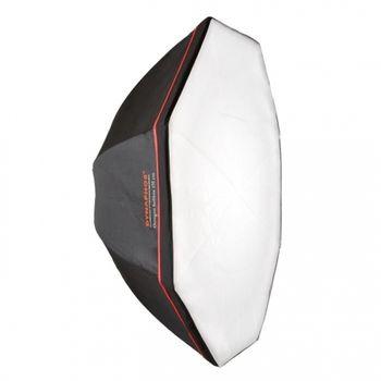 dynaphos-octobox-95-cm-montura-bowens-41314-733