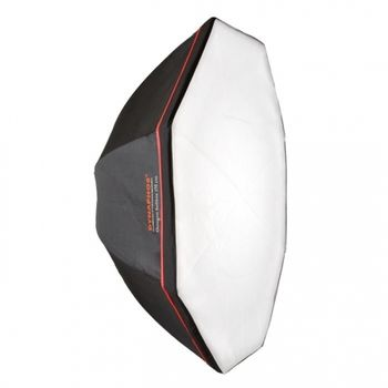 dynaphos-octobox-120-cm-montura-bowens-41315-678