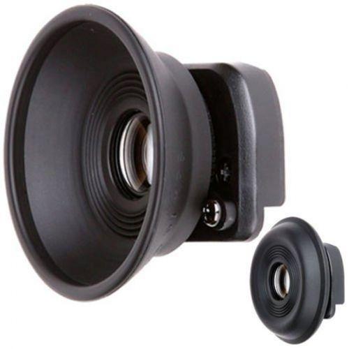smdv-e-01-vizor-cu-magnificare-pentru-canon-nikon-fuji-pentax-samsung-sony-olympus-48500-730
