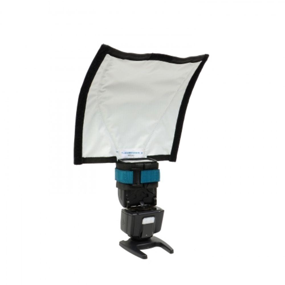 rogue-fb-2-mirrorless-soq-box-kit-48515-639