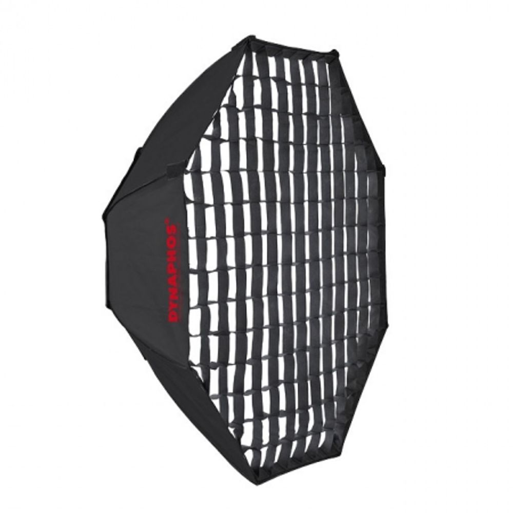 dynaphos-octobox-95cm-cu-grid-montura-bowens-41325-632