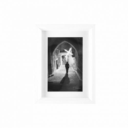 deko-rama-foto-30x40-alb-48518-523