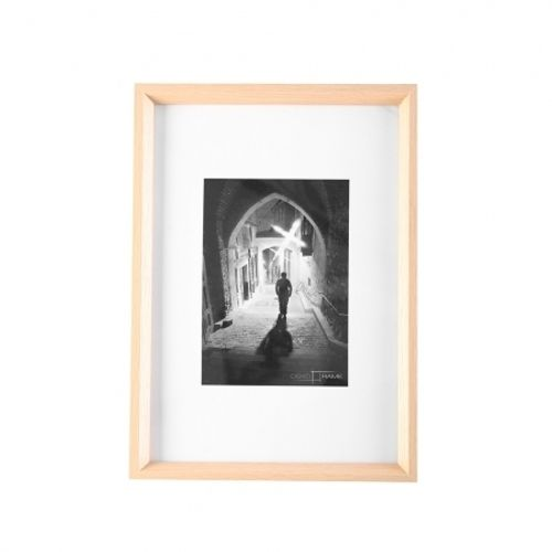 deko-rama-foto-40x50-stejar-48523-2