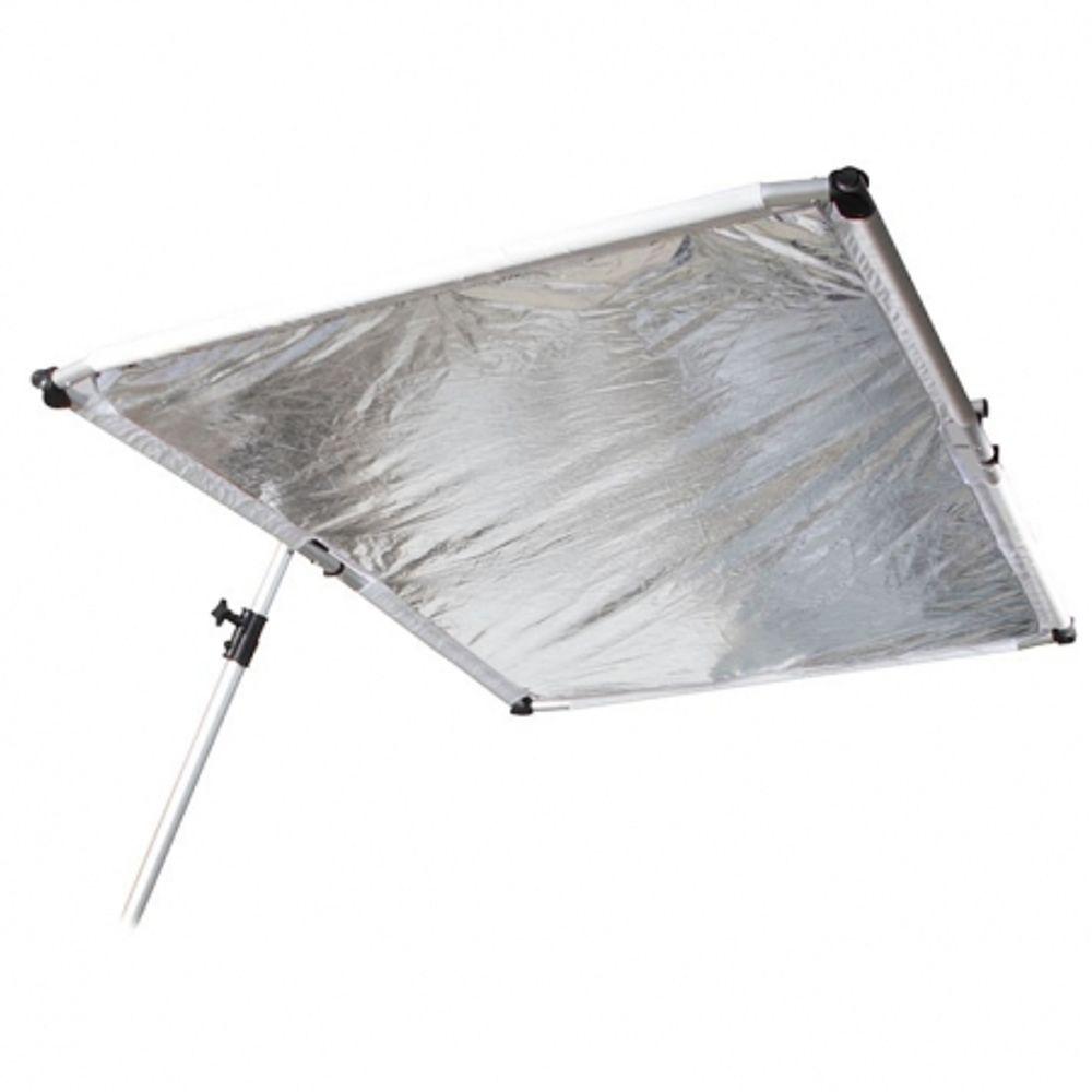 phottix-full-frame-reflector-kit-1x1-5m-41642-848