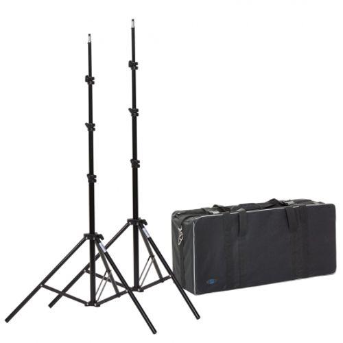 dorr-studio-case-for-dlp-semipro-2-light-stands-41941-947