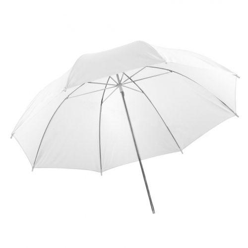 dynaphos-satin-100cm-umbrela-difuzie-41965-566