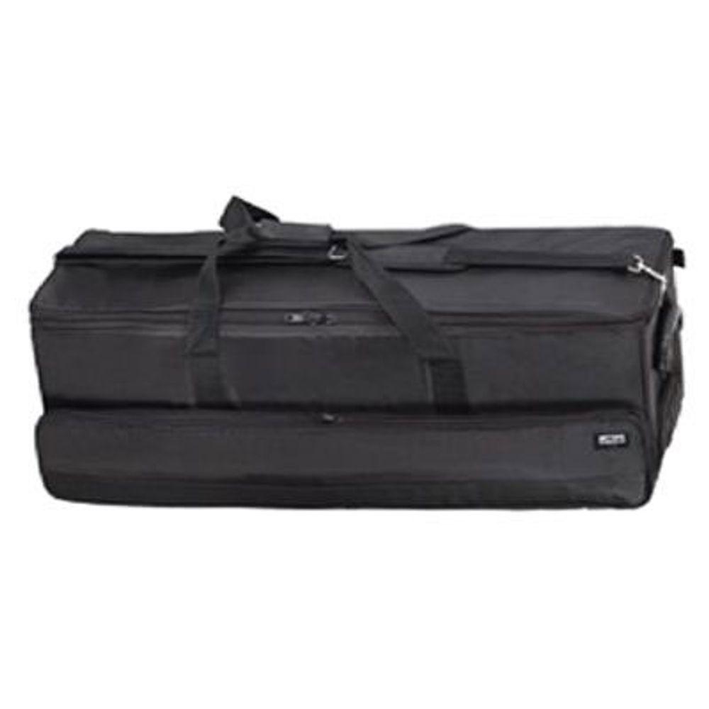 mecastudio-tasche-b-80-geanta-echipament-foto-41981-46