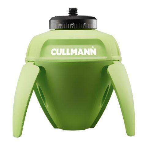 cullmann-smartpano-360cp-minitrepied-cu-cap-360-si-3-prinderi-verde-48529-823