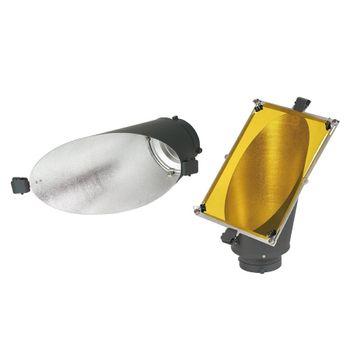 metz-bg-18-kit-reflector-de-fundal-cu-3-filtre-de-culoare-42050-182