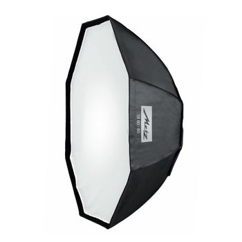 metz-octagon-softbox-sb-80-80-octobox-montura-bowens-42051-108