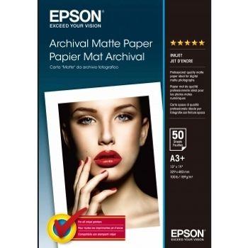 epson-archival-matte-s041344-hartie-foto-a3-50coli-189g-mp--48535-234