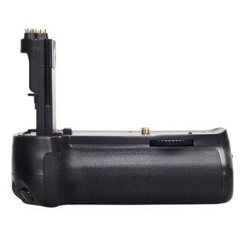 phottix-battery-grip-bg-6d-premium-pt--canon-6d-48539-842