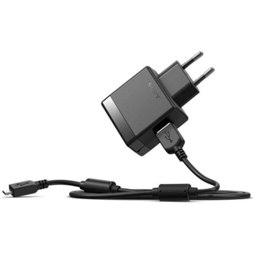 sony-ep881-incarcator-retea-rapid-microusb--1500-mah--cablu-usb-detasabil-80cm-48565-74