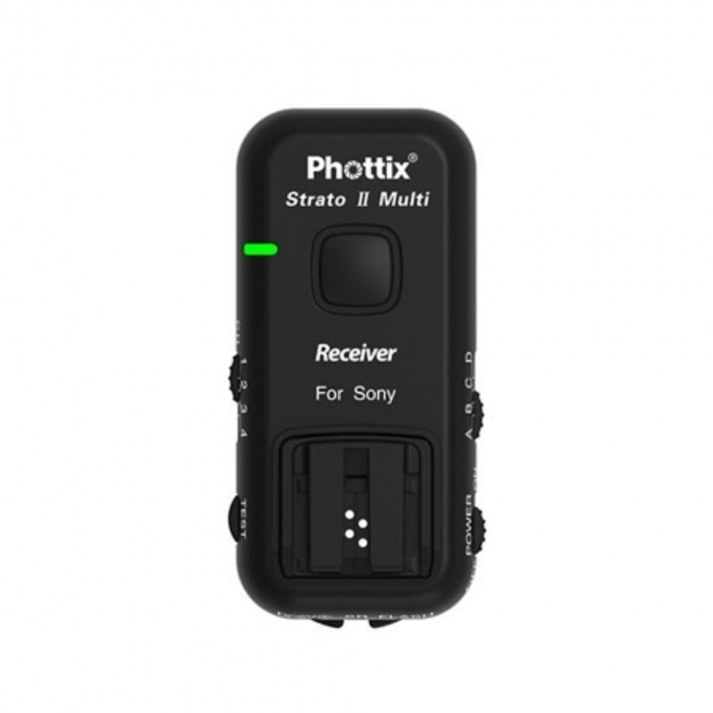 phottix-strato-ii-multi-5-in-1-receptor-pt-sony-42090-967