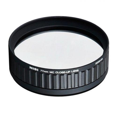 nisi-close-up-lens-77mm-48608-579