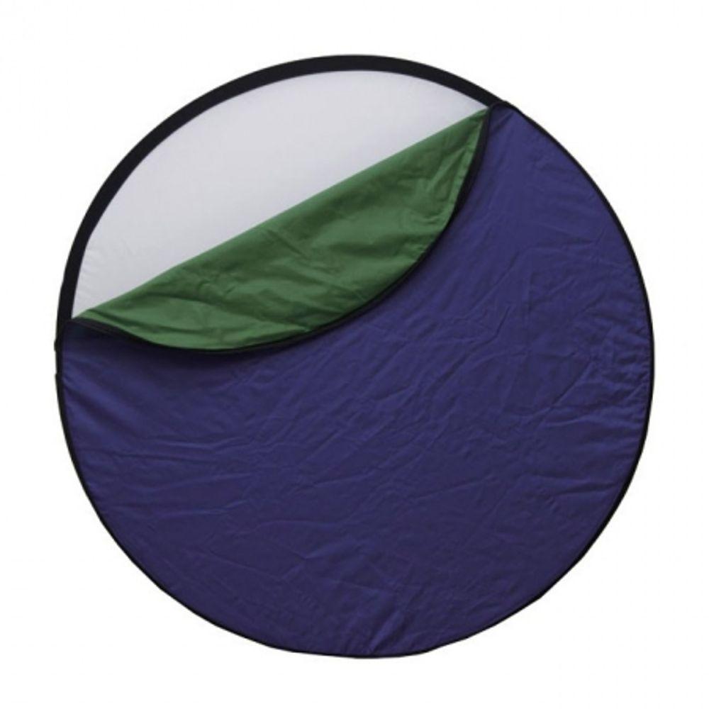 phottix-7-in-1-light-multi-collapsible-reflector-blenda-7in1--107cm-42103-68
