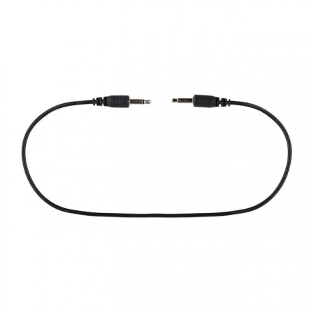 phottix-cablu-sync-40cm-tata-tata-3-5mm-42107-931